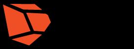 dighton-rock-logo